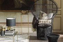Day Birger Et Mikkelsen Home Bvdayhome On Pinterest