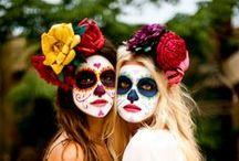 • costumes •