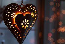 HEART 2 of the MATTER 2