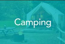 Camping / camping , party ideas, trips, camping cooking.