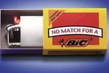 Bic lighters & smoking accessories / Cigarettes lighters and other smoking accessories cdogstar .About 1 billion lighters are sold in the US each year. About 3 million lighters are sold per day. retail sales of lighters in the US topped $600 million. Even though cigarette sales have declined, lighter sales have increased.