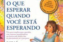 Biblioteca da família | Livros para pais e filhos / Sugestões de livros para pais e filhos