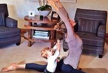 Easy Fitness / Aulas e ideias para manter a boa forma e preservar a saúde sem complicação!