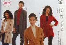 Nancy Zieman / Our Collection of Nancy Zieman Sewing Patterns. Save up to 90% off Retail Prices.