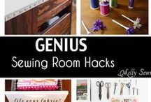 Great Craft Projects to Do!