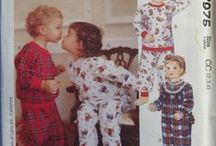 Lanz of Salzburg / Our Lanz of Salzburg Sewing Pattern Collection. Save up to 90% off retail prices.
