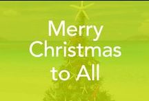Merry Christmas To All / Christmas cooking, Gift wrapping, decorating , Movies, table setting, Christmas baking, gift ideas.
