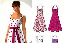New Look Women's/Misses' Sewing Pattern Collection. / New Look Women's and Misses' Sewing Pattern Collection. Save up to 90% off Retail Prices.