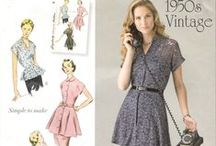Simplicity Women's/Misses' Sewing Pattern Collection / Simplicity Women's and Misses' Sewing Pattern Collection. Save up to 90% off Retail Prices.