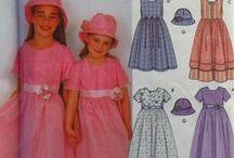 $5 and Up Sewing Patterns / $5.00 and up Sewing Patterns.  Over 6,000 in Stock Simplicity, Burda, New Look, Kwik Sew, Vogue, Butterick