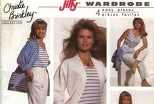 Overlock/Serger Sewing Patterns / McCall's Overlock/Serger Sewing Pattern Collection. Save up to 90% off Retail Prices.