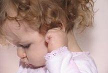 Saúde do bebê e da criança / Dicas de saúde para bebês e crianças.