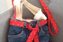 DIY…Taschen / Entdecken Sie meine Lieblings-Pins! Welche Frau könnte je genug davon haben? Finden Sie Taschen-Lieblinge für jede Gelegenheit, viele davon zum Nachschneidern.