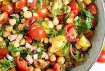 FOOD__salad