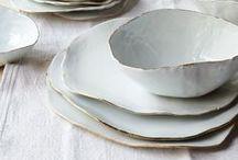INSPIRATION__ceramics