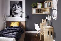 HOME__teenager room