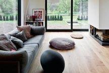 HOME__living room