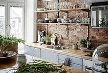 HOME__kitchen