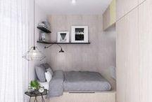 HOME__bedroom