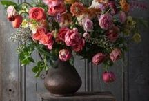 DECORATION__flowers