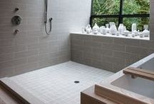 HOME__bathroom