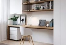 HOME__office