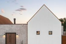 ARCHITECTURE__houses