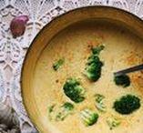 FOOD__soup