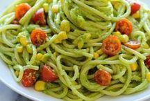 FOOD__pasta