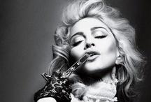 It's Madonna, B★tch!