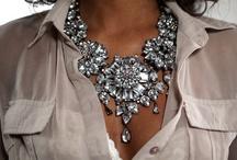 .stunning jewelery.
