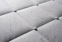 Natural Stone - Details