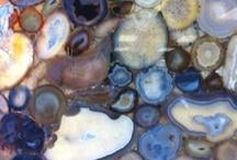 Natural Stone - Slabs