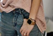 Style / Abbigliamento