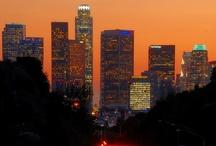 Home L.A.