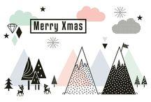 ^Kerst / - Kerst - Inspiratie - Ideeën