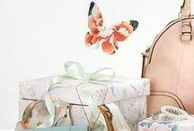 PROMOTIONS BOUTIQUES NICETOILE / Découvrez les visuels de promotions & collections de Boutiques présentes dans votre centre commercial NICETOILE. Boutiques à NICE, centre commercial NICETOILE.