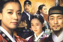 Dong yi / #bestkoreanfilmEVER!!!!!