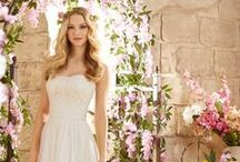St. Augustine Bridal Gowns / This is a complete list of all the Bridal Gowns that are in-stock and available for order at our St. Augustine store. Located at: 1948 US Highway 1 South St. Augustine, FL 32080 (904) 824-3673