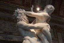 Raub der Proserpina oder Persephone / Römischen Mythologie Proserpina. Der griechischen Mythologie Persephone.  Female Robbery.