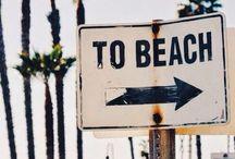 partir...ou rester ici