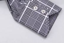 Shirts / Casual Shirts and Formal shirts