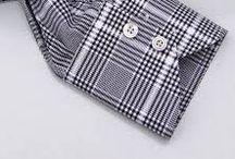Shirts / Casual Shirts and Formal shirts