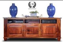 Cache River Products / This is our line of heirloom quality furniture.