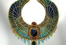 Egyiptomi stilus