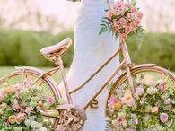 Scandinavian Chic Wedding