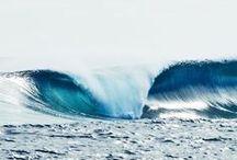 WAVES //