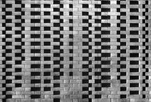 Architecture - Masonry