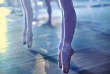Dreamy Ballerinas* Ballet