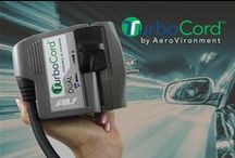 AV Electric Car Charging Solutions / Charge your electric vehicle up to 3-5 times faster! Meticulously tested to meet the highest safety standards and preferred by many of the major OEMS (Nissan, Ford, Fiat, KIA, Mitsubishi and more).
